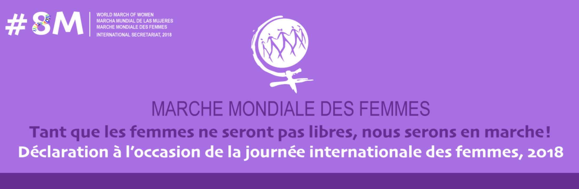 declaration 8 mars header web
